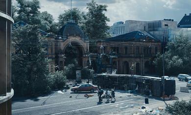 The Rain, The Rain - Staffel 1 - Bild 5