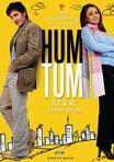 Hum Tum - Du & Ich – verrückt vor Liebe