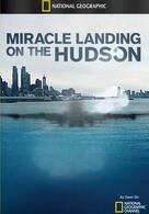 Mayday Spezial - Das Wunder vom Hudson River