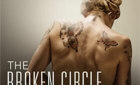 The Broken Circle Breakdown - Bild 16