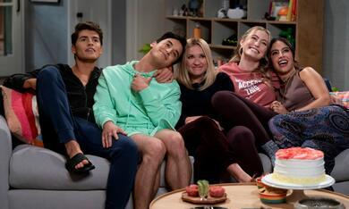Pretty Smart, Pretty Smart - Staffel 1 - Bild 5