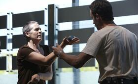The Walking Dead - Bild 16