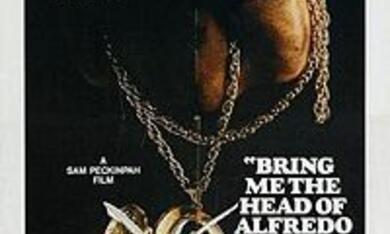 Bring mir den Kopf von Alfredo Garcia - Bild 2