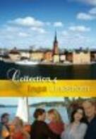 Inga Lindström: Vickerby für immer