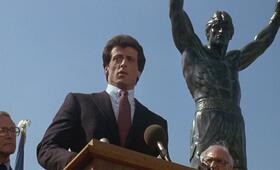 Rocky III - Das Auge des Tigers mit Sylvester Stallone - Bild 26