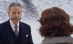 Mord im Orient Express mit Kenneth Branagh - Bild 2