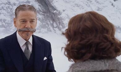 Mord im Orient Express mit Kenneth Branagh - Bild 4