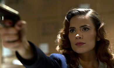 Agent Carter - Bild 3