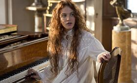 Winter's Tale mit Jessica Brown Findlay - Bild 31