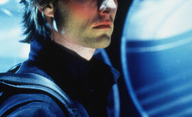 Mission: Impossible 2 mit Tom Cruise - Bild 185