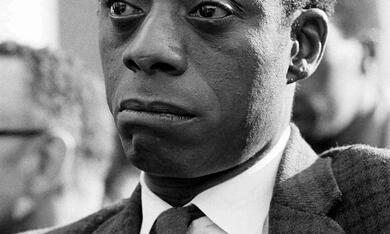 I Am Not Your Negro mit James Baldwin - Bild 8