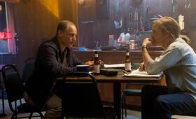 True Detective, True Detective Staffel 1 mit Woody Harrelson und Matthew McConaughey - Bild 7