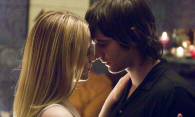 Across the Universe mit Evan Rachel Wood und Jim Sturgess - Bild 10