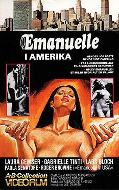 Black Emanuelle Stunden Wilder Lust