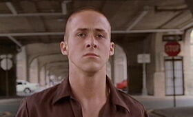 Ryan Gosling - Bild 172