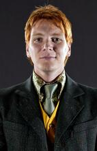 Poster zu Oliver Phelps