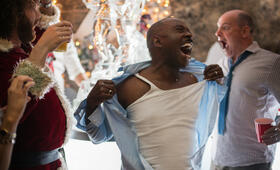 Office Christmas Party mit Courtney B. Vance - Bild 20