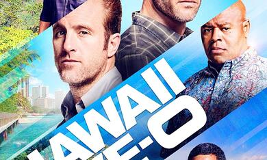 Hawaii Five-0 - Bild 2