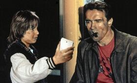 Last Action Hero mit Arnold Schwarzenegger und Austin O'Brien - Bild 57