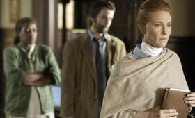Der seltsame Fall des Benjamin Button mit Cate Blanchett - Bild 38
