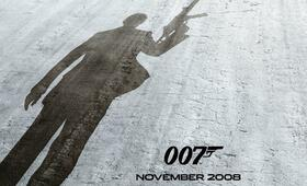 James Bond 007 - Ein Quantum Trost - Bild 21