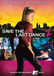 Save The Last Dance 2: Stepping Out