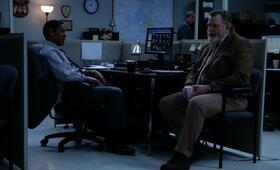 Mr. Mercedes, Mr. Mercedes Staffel 1 mit Brendan Gleeson und Scott Lawrence - Bild 26