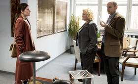 Der Chef ist tot mit Fritzi Haberlandt, Götz Schubert und Petra Kleinert - Bild 21