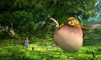Die Legende von Oz - Dorothys Rückkehr - Bild 3