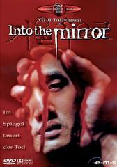 Into the Mirror