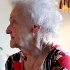 Ruth Bickelhaupt