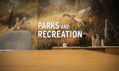 Parks and Recreation - Bild 6