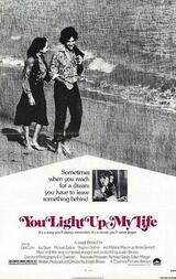 Stern meines Lebens - Poster