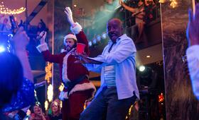 Office Christmas Party mit T.J. Miller und Courtney B. Vance - Bild 15