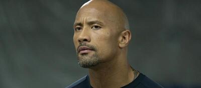 Dwayne Johnson spielte mit seinen Filmen 2013 am meisten ein