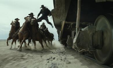 Lone Ranger - Bild 4