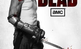The Walking Dead - Bild 103