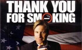 Thank You for Smoking - Bild 26