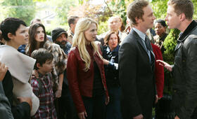 Once Upon a Time - Es war einmal ... Staffel 2 mit Jennifer Morrison - Bild 22