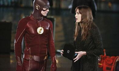 The Flash, Staffel 1 - Bild 12