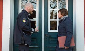 Mutterliebe - Der Usedom-Krimi mit Katrin Sass und Rainer Sellien - Bild 7