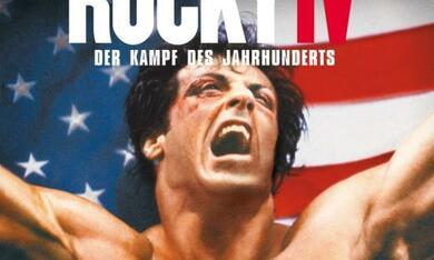 Rocky IV - Der Kampf des Jahrhunderts - Bild 3