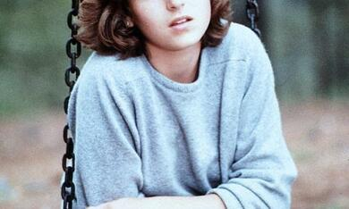 Kleine Biester mit Tatum O'Neal - Bild 10