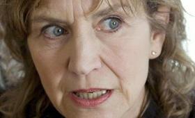 Tatort: Borowski und die heile Welt mit Marita Breuer - Bild 5