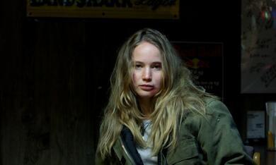 Winter's Bone mit Jennifer Lawrence - Bild 11