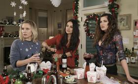 Bad Moms 2 mit Mila Kunis, Kristen Bell und Kathryn Hahn - Bild 5