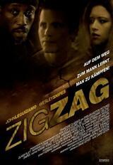 ZigZag - Poster