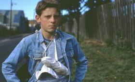 Billy Elliot - I Will Dance mit Jamie Bell - Bild 5