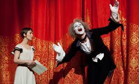 Cirque du Soleil - Bild 4