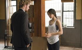 Marvel's Iron Fist, Marvel's Iron Fist Staffel 1 mit Jessica Henwick - Bild 13